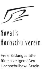 Novalis Hochschulverein e.V.
